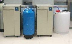 实验室超纯水机漏水是什么原因?怎么检查?