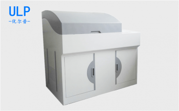 UPFS-II生物型废水处理机