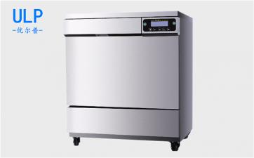 UP-DBT-II清洗消毒洗瓶机