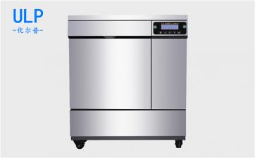 UP-DBT-III清洗消毒洗瓶机