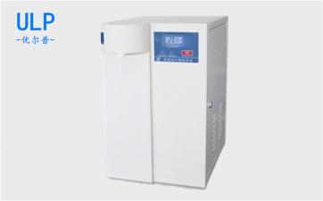 UPK经济型纯水机