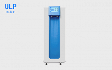 UPL落地式超纯水机
